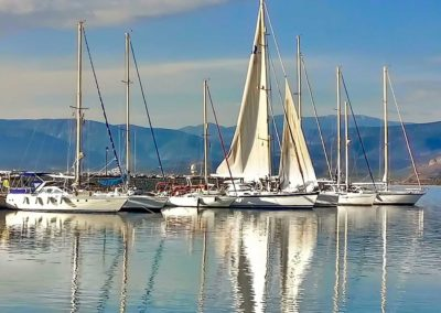 port_boats2