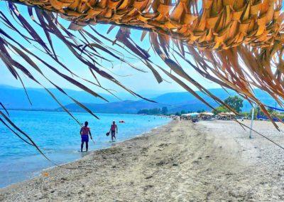 beach_portes