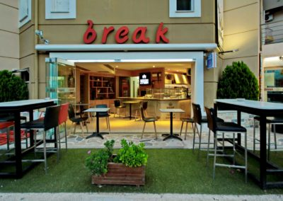 break01