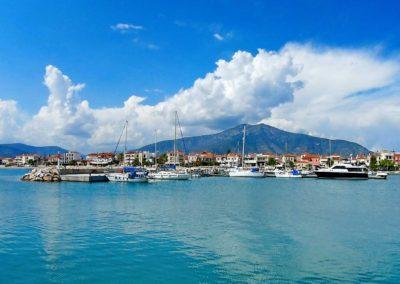port_boats